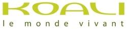 Koali logo