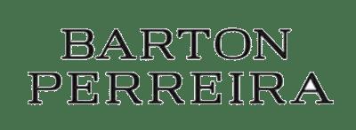 Barton Perreira Dempsey logo
