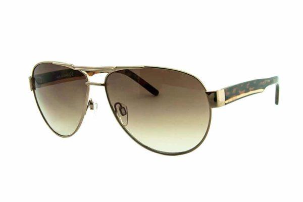 Just Cavalli JC346S sunglasses