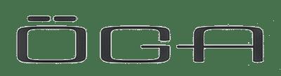 OGA Brand Logo