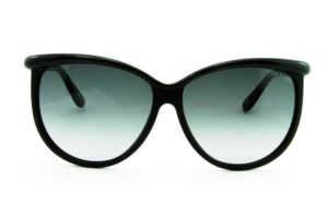 Tom Ford TF 296 01B Josephine