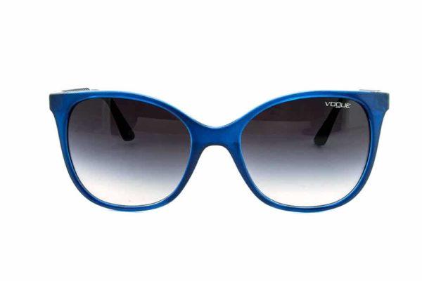 Vogue 5032-S