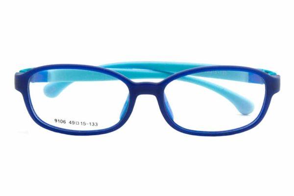 Kids mod. 9106 blue
