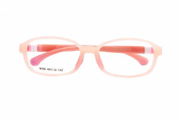 Kids mod. 9106 pink