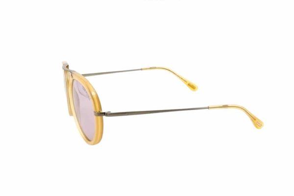 Tom-Ford Aaron TF473 left