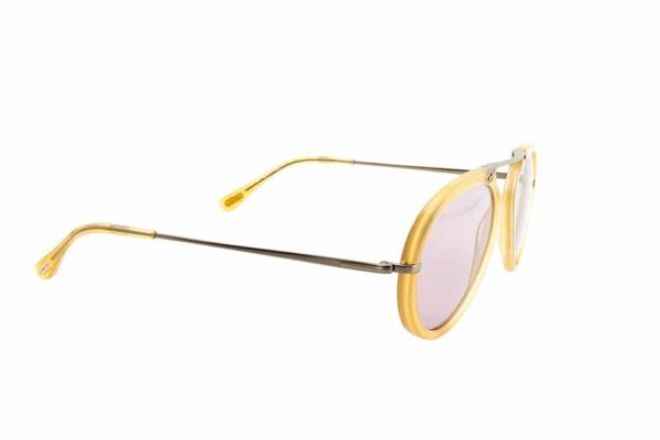 Tom-Ford Aaron TF473 right