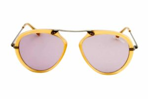 Tom Ford Aaron TF473-39Y
