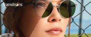 Transition Lenses