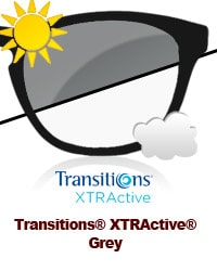 transitions-xtractive-grey